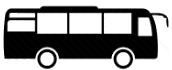 en roma tours en autobus