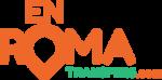 En Roma Transfers | Traslados En Roma tanto transfers aeropuertos como al puerto de Civitavecchia y otras ciudades