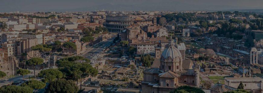 tralsados en roma transfers
