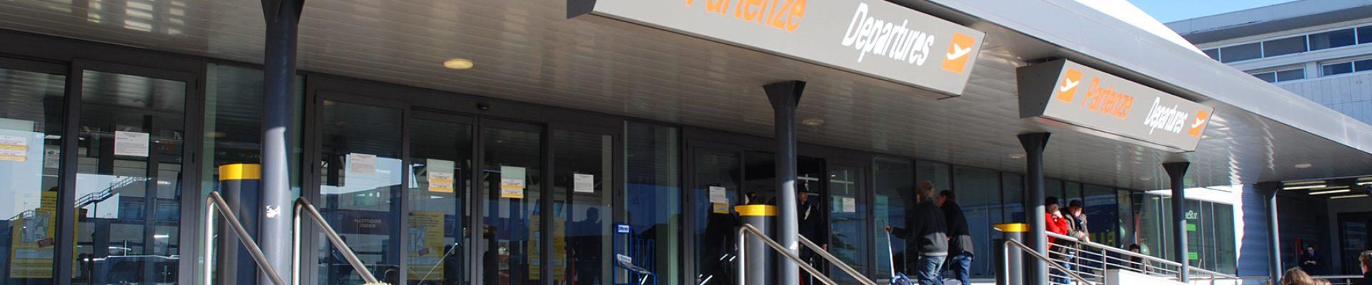 aeropuerto-ciampino-terminal