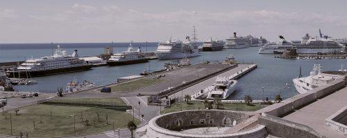 puerto-civitavecchia